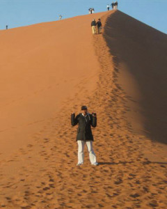 felicia-kruger-dune-Adventura-Africa