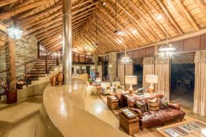Makanyi Lodge Images (105)