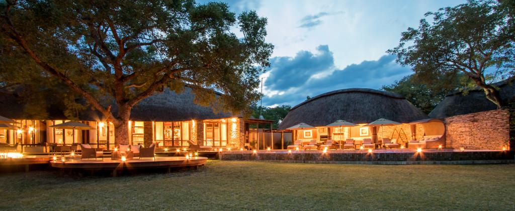 Makanyi Lodge Images (74)